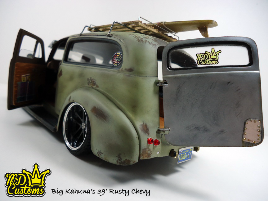 Big Kahuna's '39 Rusty Chevy 39rustyChevy_020_zpsbdajzcns