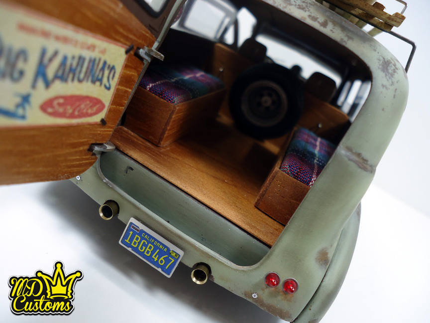 Big Kahuna's '39 Rusty Chevy 39rustyChevy_021_zpsivh6wb4l