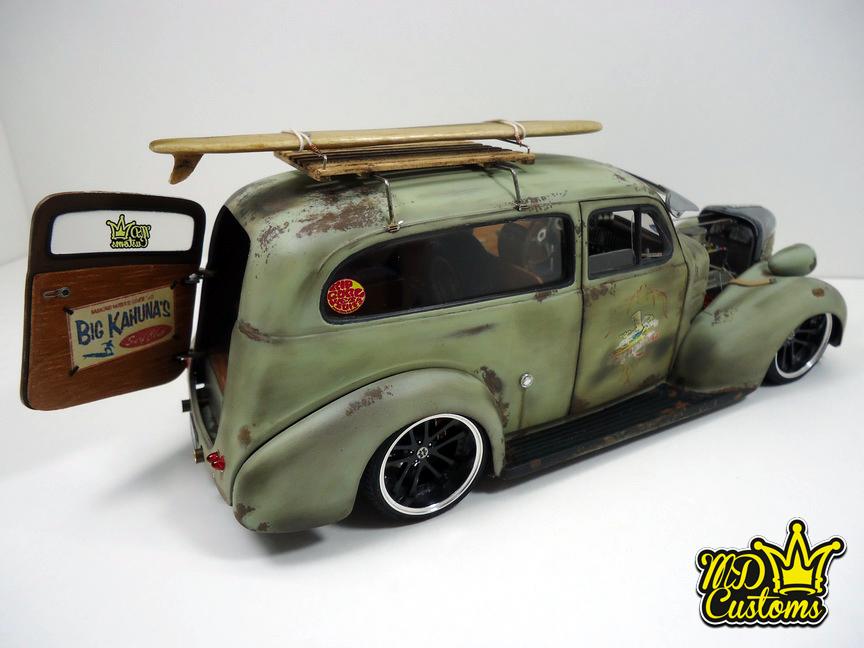 Big Kahuna's '39 Rusty Chevy 39rustyChevy_022_zpsa2shc3dz