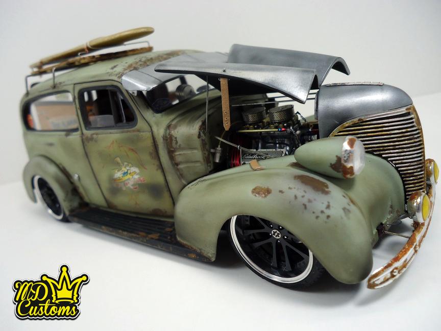 Big Kahuna's '39 Rusty Chevy 39rustyChevy_023_zpstrqgsnvo