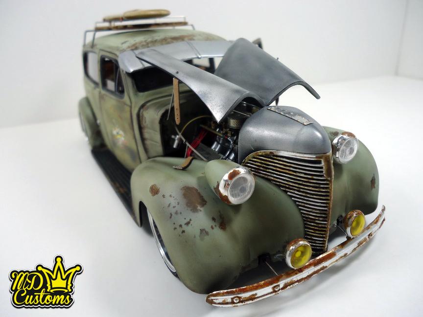 Big Kahuna's '39 Rusty Chevy 39rustyChevy_024_zpsewzqe0am