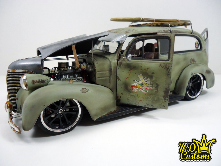 Big Kahuna's '39 Rusty Chevy 39rustyChevy_025_zpsarrj0qjr