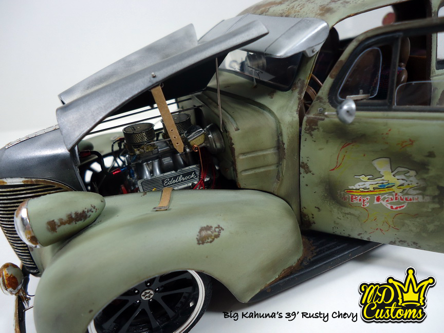 Big Kahuna's '39 Rusty Chevy 39rustyChevy_026_zps4rqgyxjt