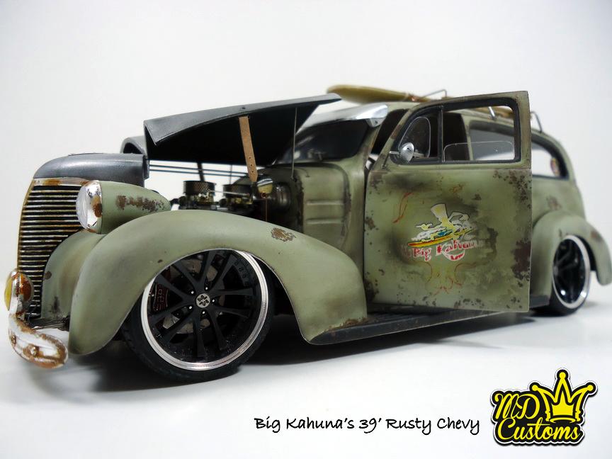Big Kahuna's '39 Rusty Chevy 39rustyChevy_027_zpszarbdxju