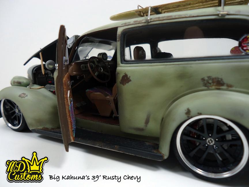 Big Kahuna's '39 Rusty Chevy 39rustyChevy_028_zps90cd1loj