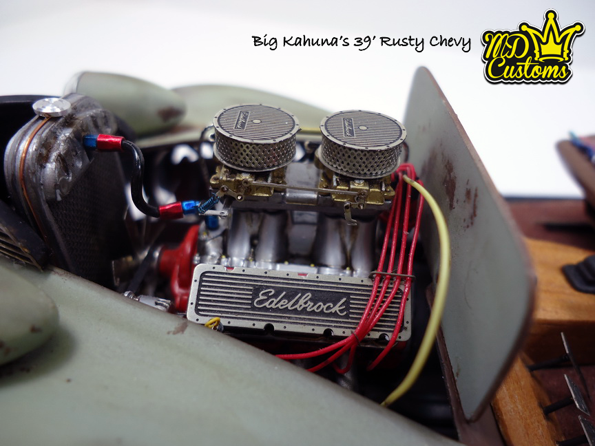 Big Kahuna's '39 Rusty Chevy 39rustyChevy_030_zpspvwvmhnh