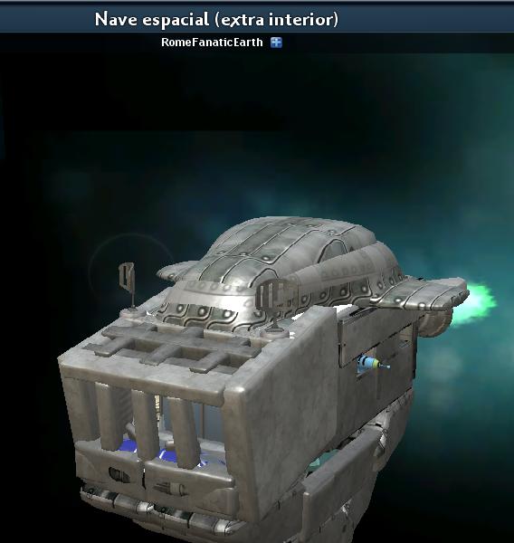 Nave espacial con interior Sintiacutetulo_zpscb1e8d55