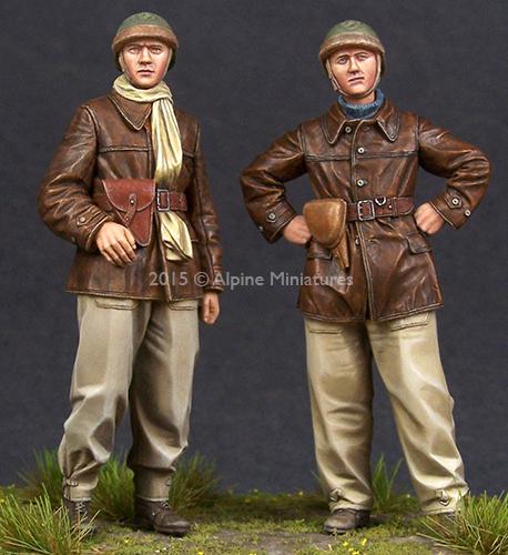 Nouveauté Alpine Miniatures. ALPINE%20Ref%2035198%20WW2%20french%20tank%20crew%20set%2001_zpsl6yaglyr