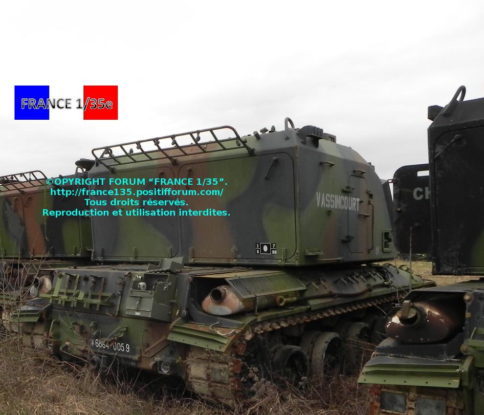 AMX 30 AUF1, [Heller, 1/35] - Page 5 AUF1-H_VASSINCOURT_001_zpsw8lslsdp