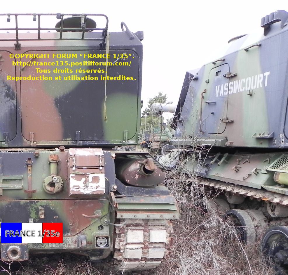 AMX 30 AUF1, [Heller, 1/35] - Page 5 AUF1-H_VASSINCOURT_002_zpscjclvelj