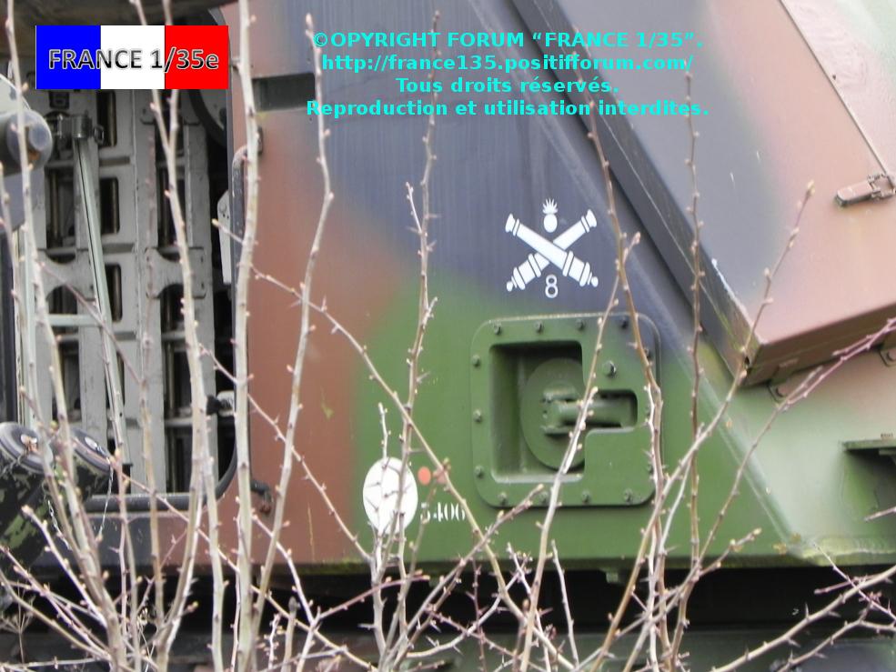 AMX 30 AUF1, [Heller, 1/35] - Page 5 AUF1-H_VASSINCOURT_003_zpsl5qfejxn
