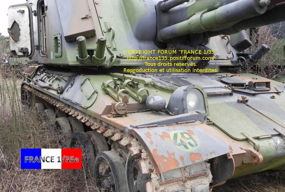 AMX 30 AUF1, [Heller, 1/35] - Page 5 AUF1-H_VASSINCOURT_004_zpsywdxihdn