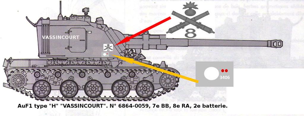 AMX 30 AUF1, [Heller, 1/35] - Page 5 AUF1-H_VASSINCOURT_01_zpsnwprreqi