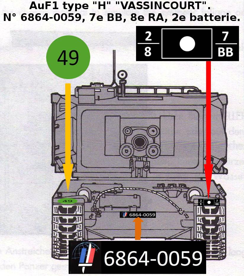 AMX 30 AUF1, [Heller, 1/35] - Page 5 AUF1-H_VASSINCOURT_03_zpsanxdlasl