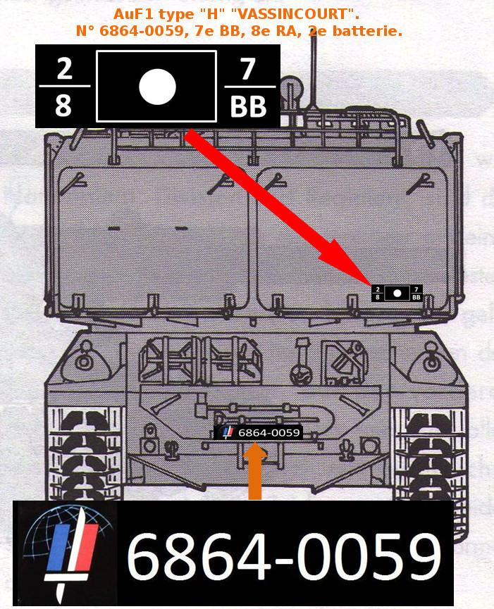 AMX 30 AUF1, [Heller, 1/35] - Page 5 AUF1-H_VASSINCOURT_04_zps3hlpryd9