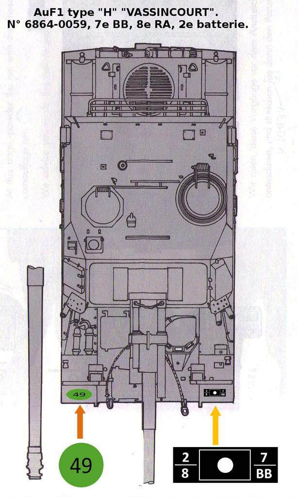 AMX 30 AUF1, [Heller, 1/35] - Page 5 AUF1-H_VASSINCOURT_05_zpscfzwwtjd