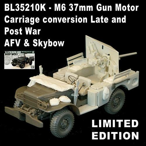 Et Blast Models dans tout ça? - Page 2 BLAST%20Ref%20BL35210K%20US%20M6%2037mm%20Dodge%20late%20amp%20post%20war%20Conversion%20for%20AFV%20Club-Skybow%20kit.%20Limited%20edition%2001_zpso8pkpome