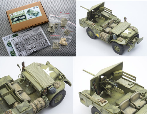 Et Blast Models dans tout ça? - Page 2 BLAST%20Ref%20BL35210K%20US%20M6%2037mm%20Dodge%20late%20amp%20post%20war%20Conversion%20for%20AFV%20Club-Skybow%20kit.%20Limited%20edition%2002_zpsne0p2c7w