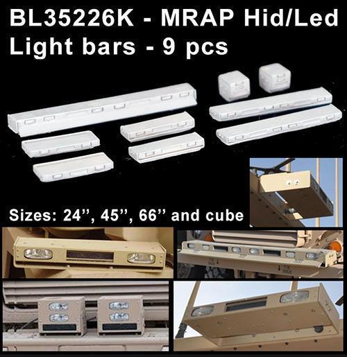 Nouveautés BLAST MODELS - Page 2 BLAST%20Ref%20BL35226K%20MRAP%20HidLed%20Light%20%209%20pieces_zpshtrlij94