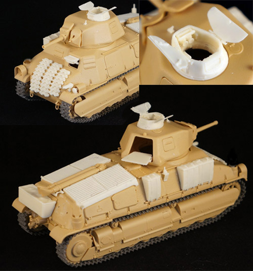 Et Blast Models dans tout ça? - Page 2 BLAST%20Ref%20BL35227K%20update%20and%20conversion%20set%20for%20SOMUA%20S35%20Beutepanzerpour%20le%20kit%20Tamiya%2002_zpsmh983fja