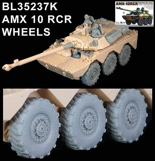 Et Blast Models dans tout ça? - Page 2 BLAST%20Ref%20BL35237K%20modern%20AMX%2010%20RC%20wheels%20for%20Tiger%20Model%20kit_zpsh5hk1xzv