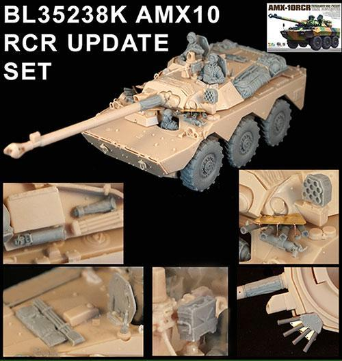 Et Blast Models dans tout ça? - Page 2 BLAST%20Ref%20BL35238K%20modern%20AMX%2010%20RCR%20update%20set%20for%20Tiger%20Model%20kit_zps9zcwsufj