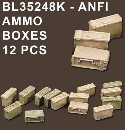 Nouveautés BLAST MODELS - Page 2 BLAST%20Ref%20BL35248K%20ANF1%20MG%20ammo%20boxes%2012%20pieces_zps6awcn1lv