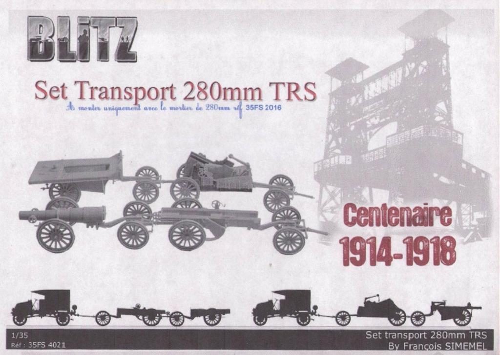 Nouveautés BLITZ MODEL BLITZRef35FS4021setdetransportpour280TR14Schneider_zps7d43943d