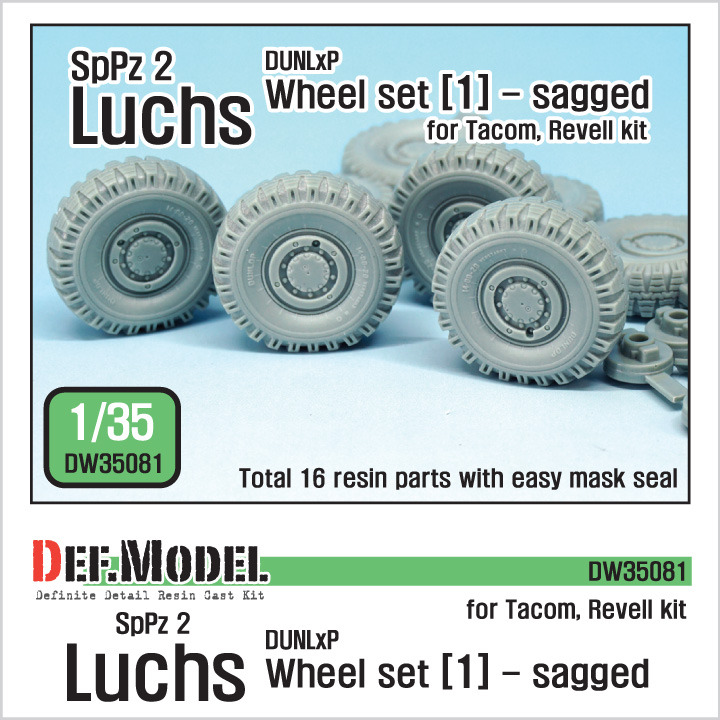 Nouveautés DEF MODEL DEF%20Ref%20DW35081%20SpPz%202%20Luchs%20sagged%20Wheel%20set%201%2001_zps8dqainf1