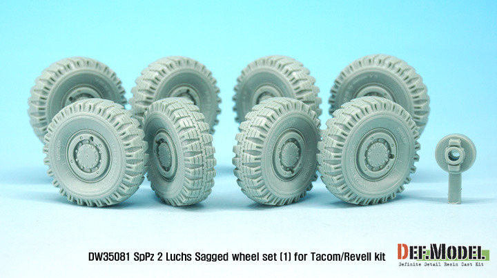 Nouveautés DEF MODEL DEF%20Ref%20DW35081%20SpPz%202%20Luchs%20sagged%20Wheel%20set%201%2002_zpswkkzb8du