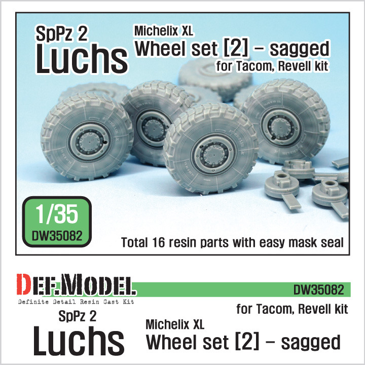 Nouveautés DEF MODEL DEF%20Ref%20DW35082%20SpPz%202%20Luchs%20sagged%20Wheel%20set%202%2001_zpsllydkt2r