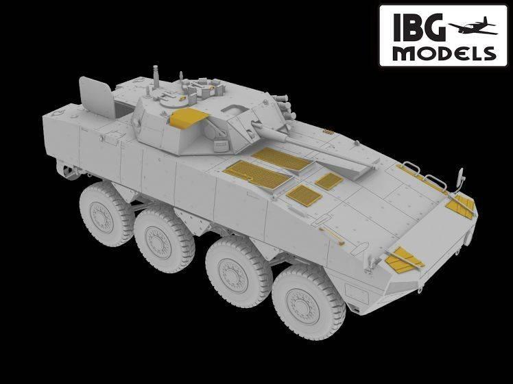 Nouveautés IBG Models. IBG%208X8%20KTO%20Rosomak%20MAJ%203.3.15-02_zpsmjaxvmgp