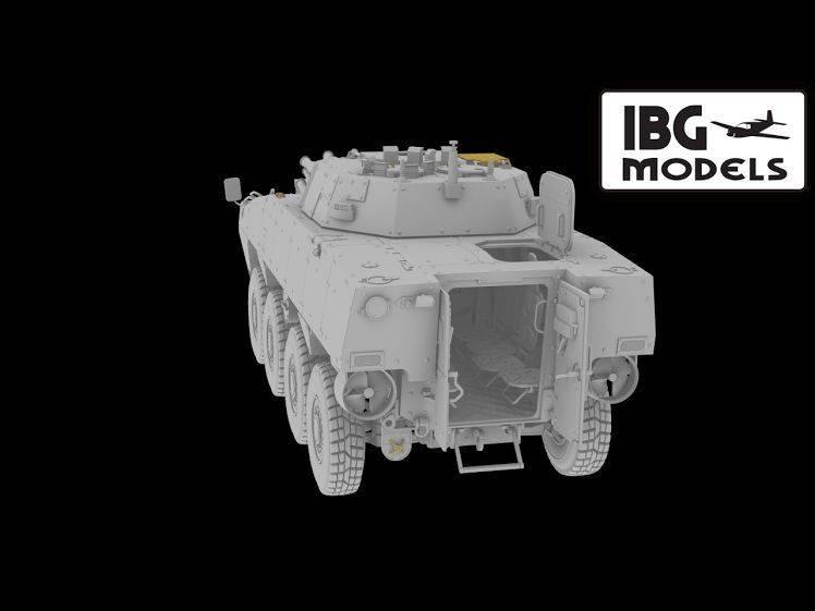 Nouveautés IBG Models. IBG%208X8%20KTO%20Rosomak%20MAJ%203.3.15-03_zpst8hchbd8