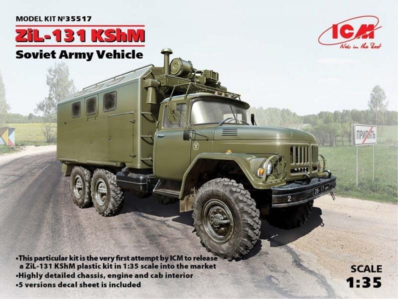 ICM Kits - Page 3 ICM%20Ref%2035517%20ZiL-131%20KShM%20soviet%20army%20vehicle%2001_zps6yxeybfk