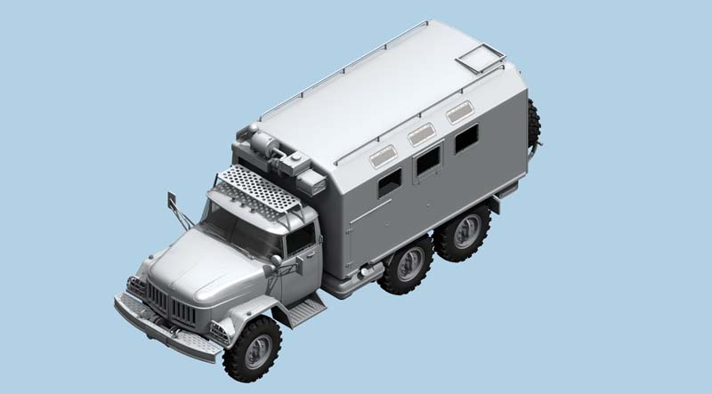 ICM Kits - Page 3 ICM%20Ref%2035517%20ZiL-131%20KShM%20soviet%20army%20vehicle%2002_zpsemsrztts