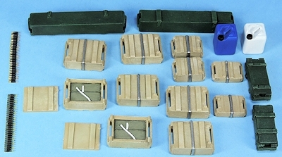 Nouveautés KMT (Kits Maquettes Tank): KMT%20Ref%20KMT35007K%20russian%20ammunition%20box%20for%20pickup%20and%20other%20vehicles%2002_zpssjrl7vnr