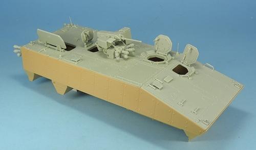 Nouveautés KMT (Kits Maquettes Tank). - Page 2 KMT%20Ref%20KMT35012K%20conversion%20VPC%20pour%20VBCI%20for%20Heller%20kit%2001_zps9mfs0ewi