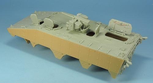 Nouveautés KMT (Kits Maquettes Tank). - Page 2 KMT%20Ref%20KMT35012K%20conversion%20VPC%20pour%20VBCI%20for%20Heller%20kit%2002_zpsvg335bh2