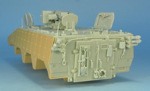 Nouveautés KMT (Kits Maquettes Tank). - Page 2 KMT%20Ref%20KMT35012K%20conversion%20VPC%20pour%20VBCI%20for%20Heller%20kit%2003_zpsvomajjqn