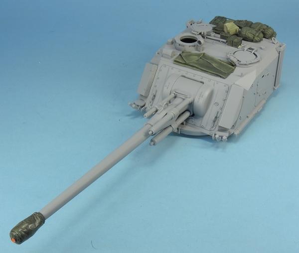 Nouveautés KMT (Kits Maquettes Tank). - Page 2 KMT%20Ref%20KMT35024K%20paquetages%20pour%20155%20AuF1%20SPG%20pour%20le%20kit%20MENG%20Model%2001_zpscbt1zr1v