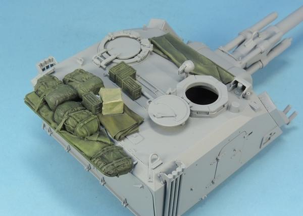 Nouveautés KMT (Kits Maquettes Tank). - Page 2 KMT%20Ref%20KMT35024K%20paquetages%20pour%20155%20AuF1%20SPG%20pour%20le%20kit%20MENG%20Model%2003_zpsqdgulvti