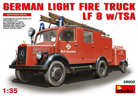 Nouveautés MiniArt. MINIART38002GermanFireTruckLF8withTSA_zps627632f1
