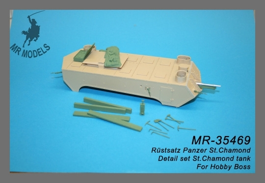 Nouveautés MR MODELBAU MR%20MODELLBAU%20Ref%20MR-35469%20detail%20set%20Saint-Chamond%20tank%2001_zpsw3dpatf2