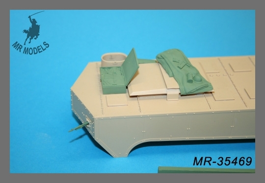 Nouveautés MR MODELBAU MR%20MODELLBAU%20Ref%20MR-35469%20detail%20set%20Saint-Chamond%20tank%2003_zps9rfefgce