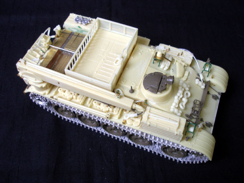 Nouveautés PANZERSHOP PANZERSHOP-Ref%20PS35254HT-VT-55A-recovery-tank-for-Tamiya-T-55-kit-01_zpszx3vt4df