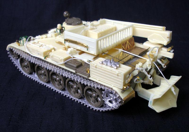 Nouveautés PANZERSHOP PANZERSHOP-Ref%20PS35254HT-VT-55A-recovery-tank-for-Tamiya-T-55-kit-03_zpsvevqsypq