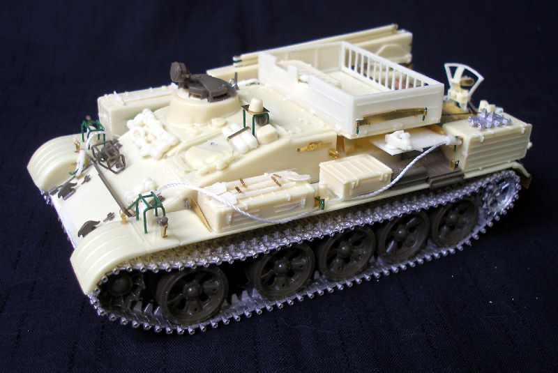 Nouveautés PANZERSHOP PANZERSHOP-Ref%20PS35254HT-VT-55A-recovery-tank-for-Tamiya-T-55-kit-04_zpswgdesnma