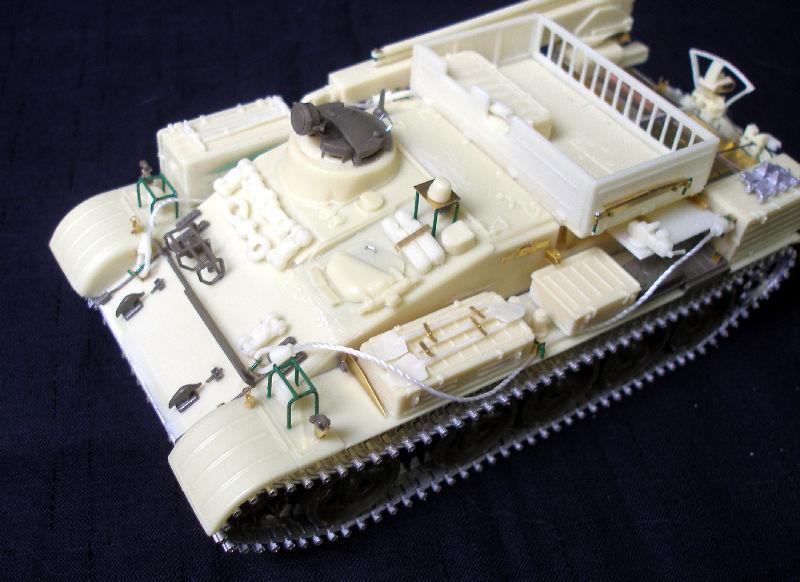 Nouveautés PANZERSHOP PANZERSHOP-Ref%20PS35254HT-VT-55A-recovery-tank-for-Tamiya-T-55-kit-05_zpsa2mqs3aw