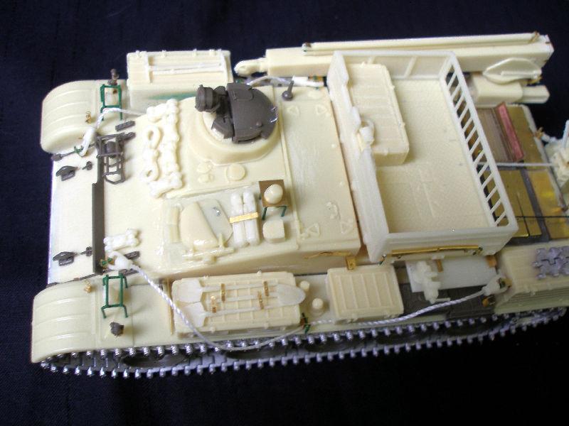 Nouveautés PANZERSHOP PANZERSHOP-Ref%20PS35254HT-VT-55A-recovery-tank-for-Tamiya-T-55-kit-06_zps8jbfocsk
