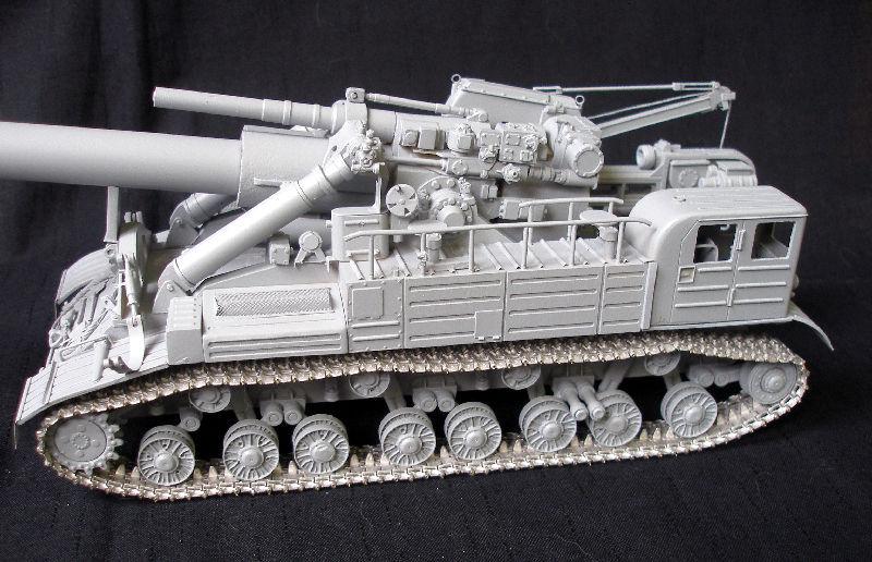 Nouveautés PANZERSHOP PANZERSHOP-Ref-PS35C178HT-2A3-Kondensator-2P-406mm-self-propelled-howitzer-01_zpswzvq3ozz